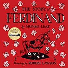 The Story of Ferdinand.jpg