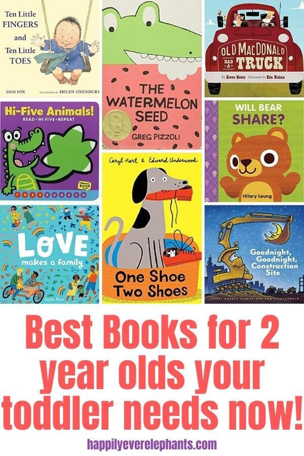 The Very Best Books for 2 Year Olds Your Toddler Needs Now!.jpg