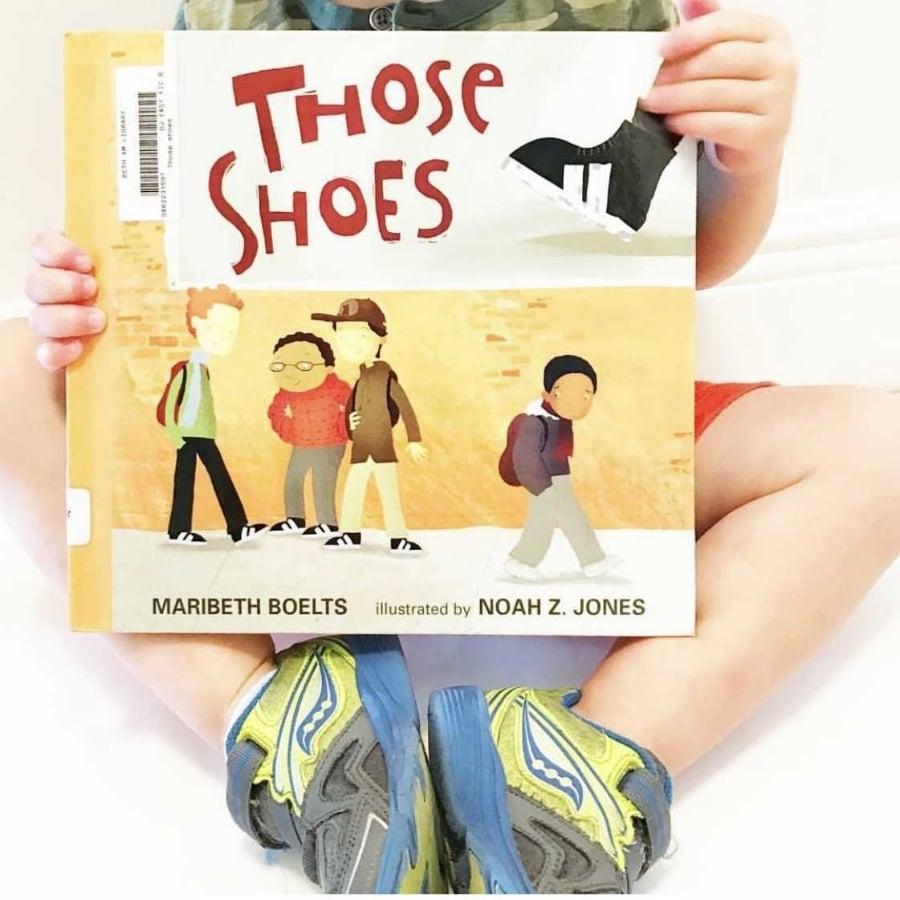 Those Shoes.jpg