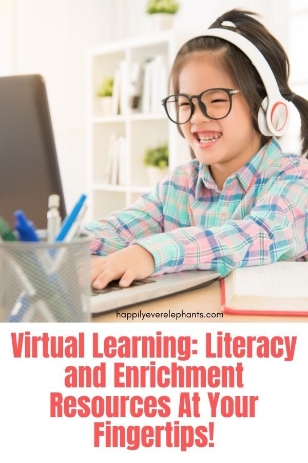 Virtual Learning: Literacy and Enrichment Resources At Your Fingertips!.jpg