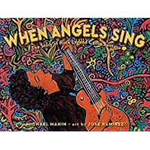 When Angels Sing.jpg