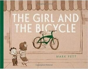 Wordless Picture Books, The Girl and the Bicycle.jpg