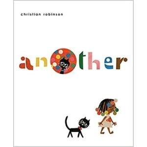 Wordless Picture Books, Another.jpg