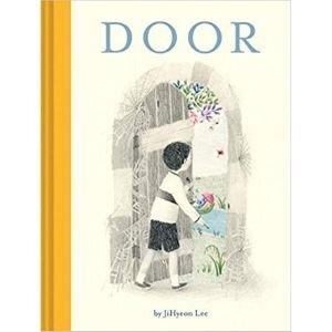 Wordless Picture Books, Door.jpg