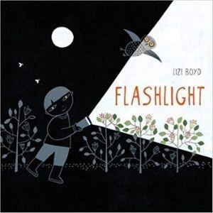 Wordless Picture Books, Flashlight.jpg