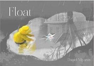 Wordless Picture Books, Float.jpg