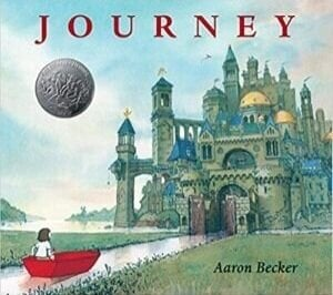 Wordless Picture Books, Journey.jpg