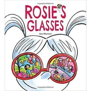 Wordless Picture Books, Rosie's Glasses.jpg