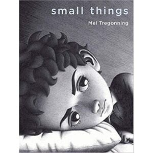 Wordless Picture Books, Small Things.jpg