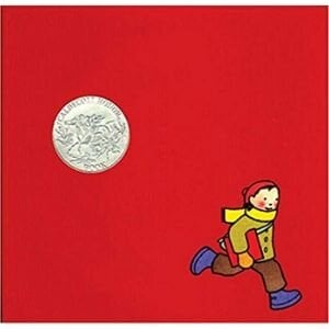 Wordless Picture Books, The Red Book.jpg