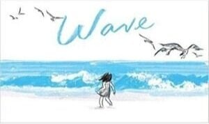 Wordless Picture Books, Wave.jpg