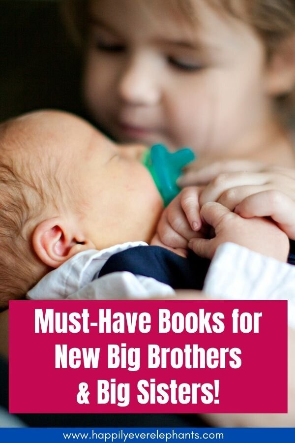 Your Must Have Big Brother Books & Big Sister Books!.jpg