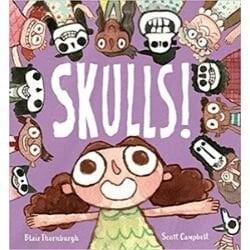 anatomy books for kids, skulls!.jpg