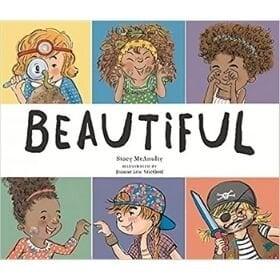 baby books for girls, beautiful.jpg
