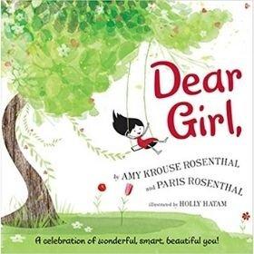 baby books for girls, dear girl.jpg