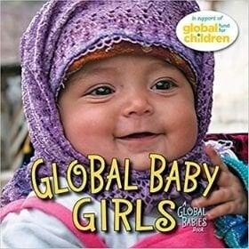 baby books for girls, global baby girls.jpg