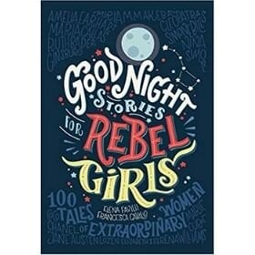 baby books for girls, goodnight stories for rebel girls.jpg