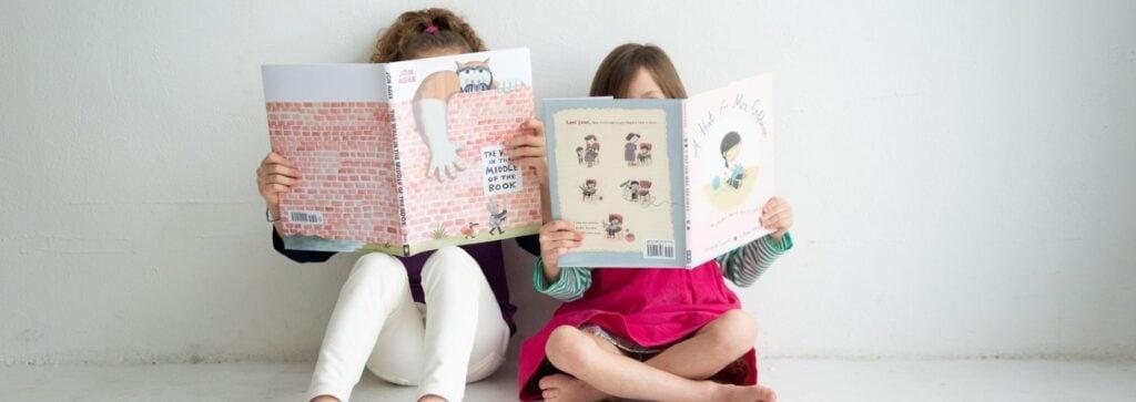 best-children's-books