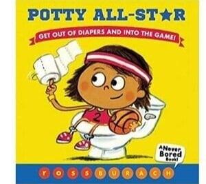 best board books, potty all star.jpg