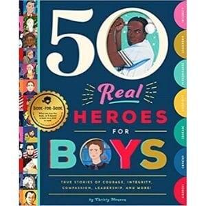 best books for boys, 50 heroes for boys.jpg