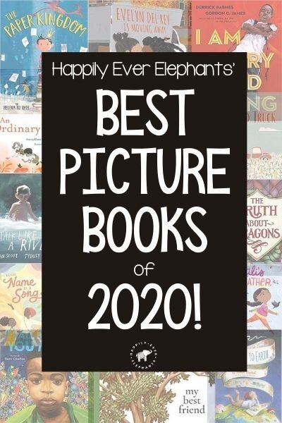best picture books of 2020 pin.jpg