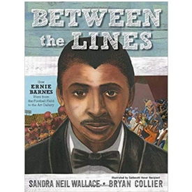 between the lines best picture books for black history month.jpg
