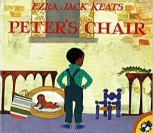 big brother books, peter's chair.jpg