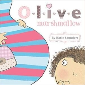 big brother books, Olive Marshmallow.jpg