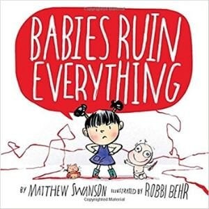 big brother books, babies ruin everything.jpg
