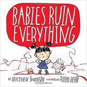 big brother books, babies ruin everything.jpg