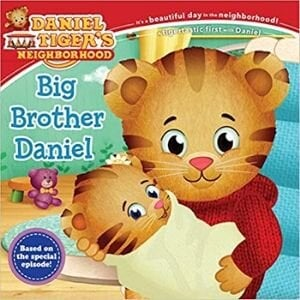 big brother books, big brother daniel.jpg