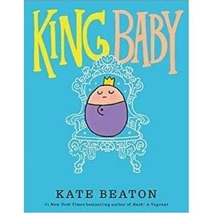 big brother books, king baby.jpg