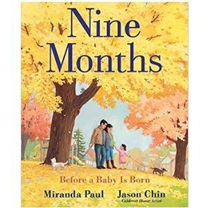 big brother books, nine months.jpg