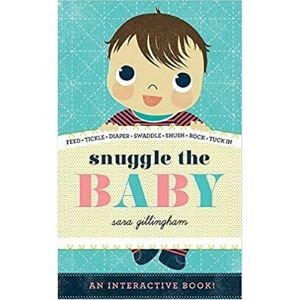 big brother books, snuggle the baby.jpg