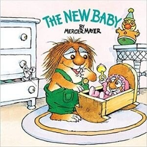 big brother books, the new baby.jpg