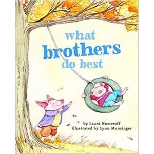 big brother books, what brothers do best.jpg
