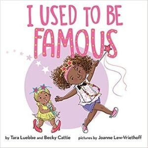 big sister books, I used to be famous.jpg