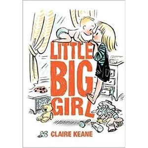 big sister books, little big girl.jpg