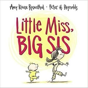 big sister books, little miss big sis.jpg