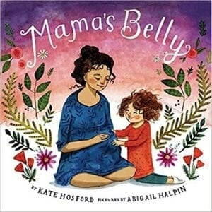 big sister books, mama's belly.jpg