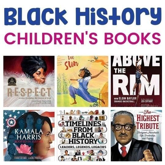 black history children's books.jpg