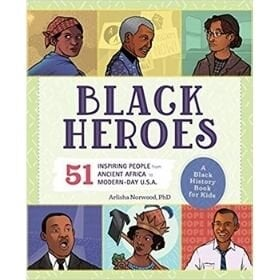 black history children's books, black heroes.jpg