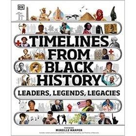 black history children's books, timelines from black history.jpg