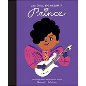 black history childrens books, Prince.jpg