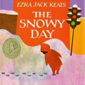 book activities, The Snowy Day.jpg