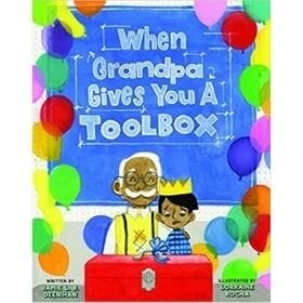 books about grandparents, when grandpa gives you a toolbox.jpg