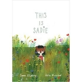 books for baby girls this is sadie.jpg