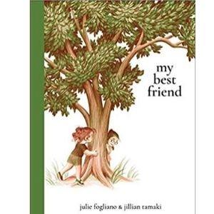 children's books about friendship, my best friend.jpg