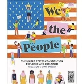 children's books about voting, we the people.jpg