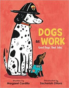 children's-books-about-dogs-dogs-at-work